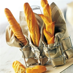 Picture of Baguettes