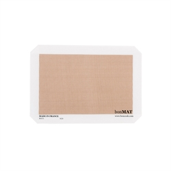 Picture of SMALL BONMAT™