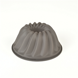 Picture of FLEXIPAT® SPIRAL BUNDT MOLD