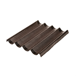 Picture of SILFORM® BREAD TRAY