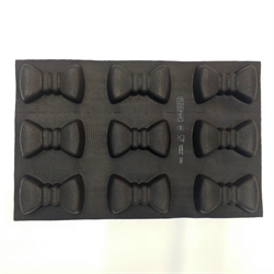 Picture of FLEXIPAN®  BOW TIE TRAY (9)