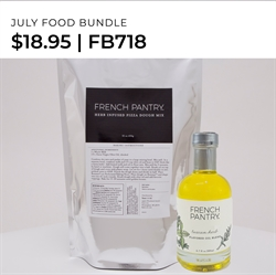 Picture of July Food Bundle