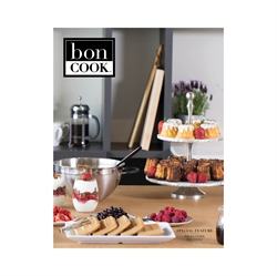 Picture of bon COOK Special Feature Selections Nouveau (10)
