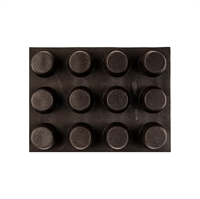 Picture of MINI MUFFIN TRAY (12) FLEXIPAN®