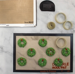 Picture of HOLIDAY CREATION COLLECTION